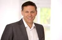 NRW: Gameexperte Thorsten Unger verstärkt CREATIVE.Board