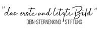 """Fotografeninitiative """"Dein Sternenkind"""" wird zur Stiftung"""