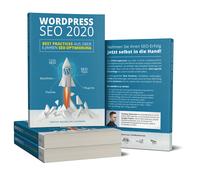 WordPress SEO - Wie geht das?