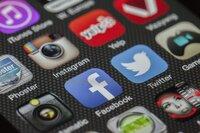 Europa: harmonisierter Datenschutz Rechtsrahmen