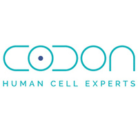 CO.DON AG: Behandlung von Patienten in der Schweiz begonnen