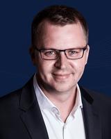 Marvin Steinberg für Bundesverdienstkreuz vorgeschlagen