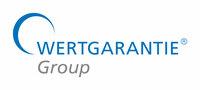 Wertgarantie AG in Wertgarantie SE umgewandelt