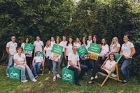 Landwirt.com setzt Fokus auf internationalen Marktplatz