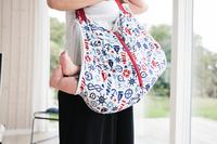 Baby-Alltagshilfe Marlybag startet durch