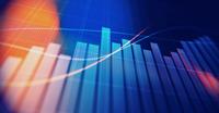 Contentserv schließt Q2 mit 63% Zuwachs im SaaS-Vertrieb ab