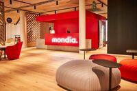 Mondia expandiertund eröffnet neues Büro in Hamburg