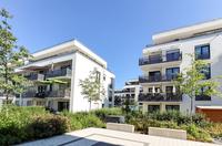 Birger Dehne - Einer der größten und erfolgreichsten  Wohnungsbesitzer Deutschlands am Markt