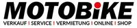 Motorrad mieten in Offenburg - MOTOBIKE vergrößert Mietpark