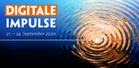 Virtuelle Veranstaltungsreihe Digitale Impulse - enowa AG