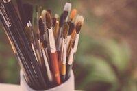 Urheberrecht: Arbeit und Werke von Kreativen schützen