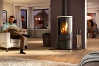 Der nächste Winter kommt bestimmt: Fünf gute Gründe für ein heimisches Kaminfeuer