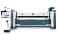 Hezinger erweitert Maschinen-Programm
