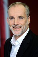 Neuer Länderchef bei Econocom für Deutschland und Polen