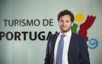 Vorsitz der Europäischen Reisekommission in 2020 geht an Portugal