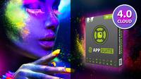 eyefactive entwickelt Cloud-Funktionen für AppStore