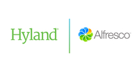 Hyland trifft definitive Vereinbarung zur Übernahme von Alfresco