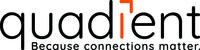 Webinare der Firma Quadient zum Thema Postdigitalisierung und Rechnungsversand
