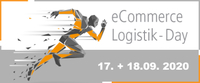 eCommerce Logistik-Day