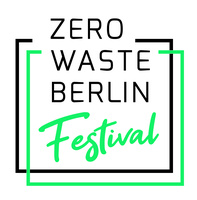 Grüner Pioneer: das digitale Zero Waste Festival Berlin