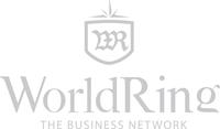 Nachhaltig netzwerken im Mittelstand