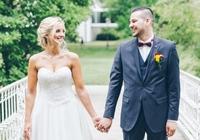 DJ Zalmii Rastatt: Tipps für die Outdoor Hochzeit