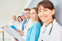 PRO-VIVET setzt neue Maßstäbe in der Krankenpflege