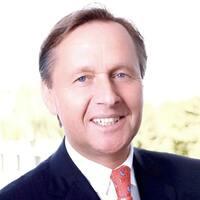Hauptversammlung der DEWB wählt Jörg Ohlsen in den Aufsichtsrat