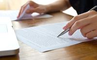 Qualitätssprachendienste Deutschlands e.V. präsentiert erste Marktstudie der deutschen Übersetzungsbranche