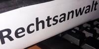 Familienrecht in Rastatt: Kein automatisches Sorgerecht