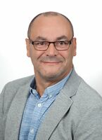 Matthias Homann setzt 100% auf Kundenpflege