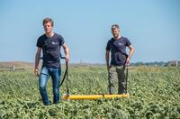 """""""Süße Zukunft"""": Insel Texel startet innovatives Wasserspeicherungs-Projekt"""
