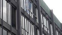 SEO in Düsseldorf: Unternehmen setzen auf Suchmaschinenoptimierung