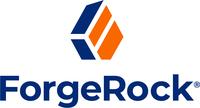 ForgeRock erhält ISO 27001-Zertifizierung