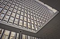 Ausblick Investmentmarkt Büroimmobilien 2020 - Preos Real Estate AG