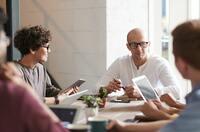 Multidomain-Stammdatenmanagement-Lösung STEP von Stibo Systems A/S erhält Zertifizierung für SAP NetWeaver®
