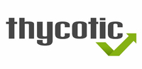 Thycotic automatisiert die Sicherheit privilegierter Zugriffe in DevOps-Umgebungen