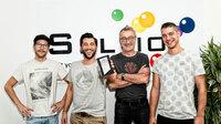 Selfio einer der besten  deutschen Online-Shops