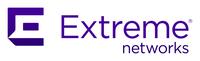 Extreme ist erster Netzwerkanbieter mit Universalplattformen für Switching und drahtlose Infrastruktur der Enterprise-Kategorie