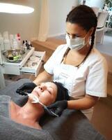 Hautanalyse - kostenlos