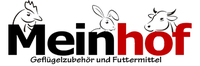 BIO-Hühnerfutter und Geflügelbedarf online in Deutschland