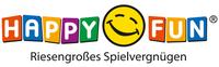 Hüpfburgen mieten oder kaufen bei Happy-Fun