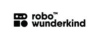 Anna Iarotska, CEO von Robo Wunderkind, verstärkt die Jury des The Spark - Der deutsche Digitalpreis 2020