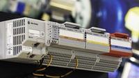 Neue Allen-Bradley FLEX 5000 HART-E/A-Module von Rockwell Automation verkürzen Design- und Wartungszeiten
