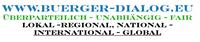 Bürgerwünsche digital ins Presseportal der Ministerien