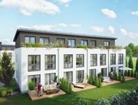 Zukunftsweisendes Bauprojekt für junge Familien