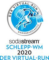 SodaStream ruft zur Schlepp-Meisterschaft 2020 auf
