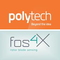 Management change at Munich-based wind innovator fos4X