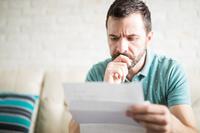Zweifel am Bußgeldbescheid?  - Verbraucherinformation der ERGO Rechtsschutz Leistungs-GmbH