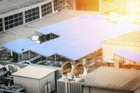 Energietechnologie: Nürnberg zählt zu Europas Top-Standorten